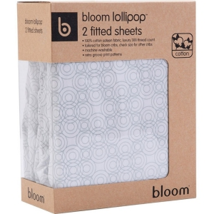 bloom_alma_luxo_fitted_sheets_grey.jpg