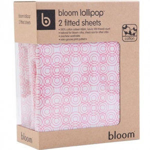 bloom_alma_luxo_fitted_sheets_pink.jpg