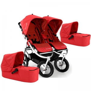 bumbleride_indietwin2in1_cayenne_red.jpg