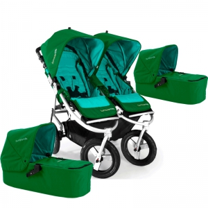 bumbleride_indietwin2in1_green_papyrus.jpg