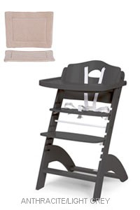 childhome_lambda_anthracite_light_grey.jpg