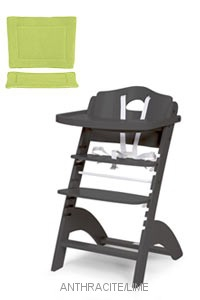childhome_lambda_anthracite_lime.jpg