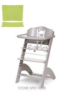 childhome_lambda_stone_grey_lime.jpg