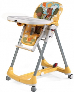 peg_perego_prima_pappa_diner_theo_giallo.jpg